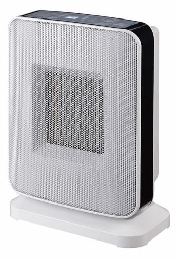 Ceramic Heater Ptc 910b Soleil Heaters
